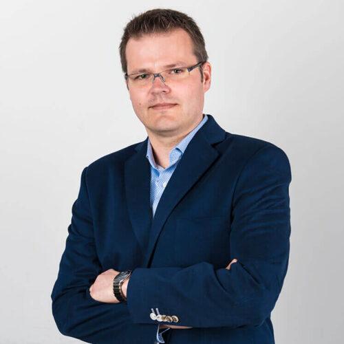 Piotr Bazan